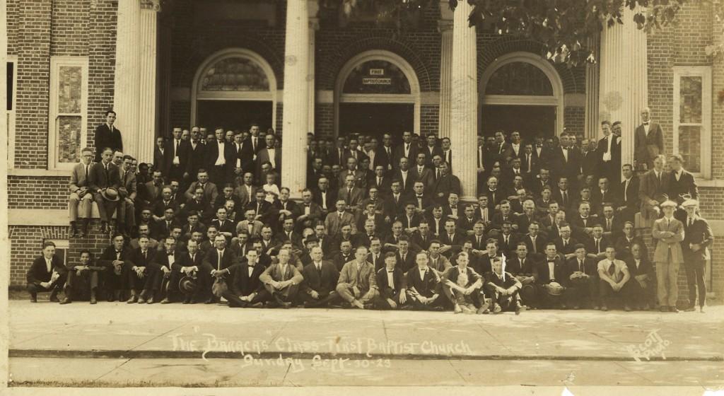FBC 1923